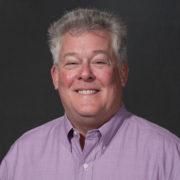 Mark Tenenbaum