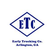 Early Trucking Company
