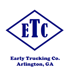 Early Trucking Company