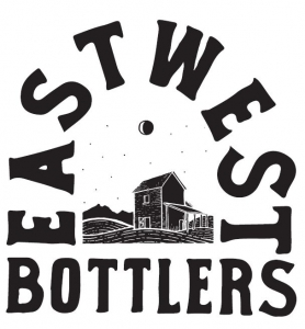 EastWest Bottlers Logo