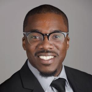 Eric Ekwueme