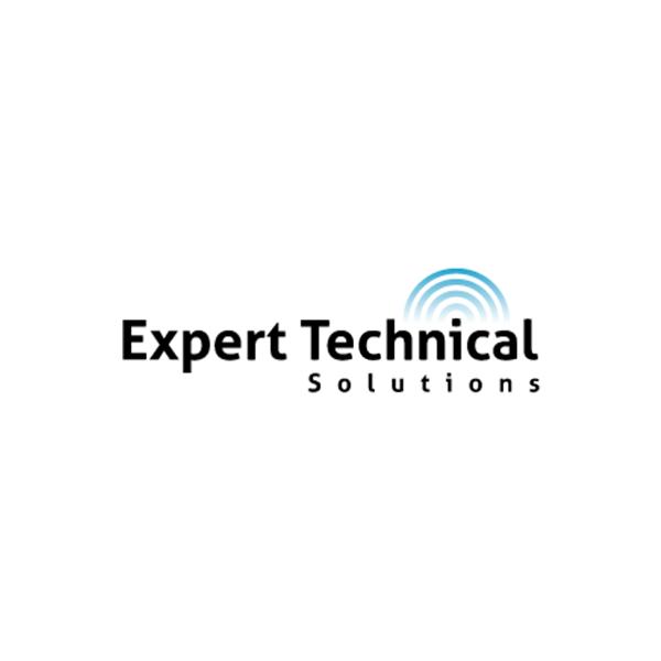 Expert Technical Solutions