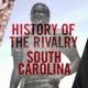 History of the Rivalry: South Carolina