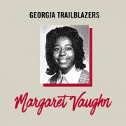 Margaret Vaughn Feature Image