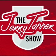 The Jerry Tanner Show