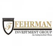 Fehrman
