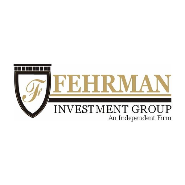 Fehrman Investment Group