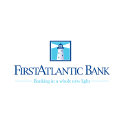 FirstAtlantic Bank