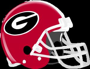 Football Helmet Emoji