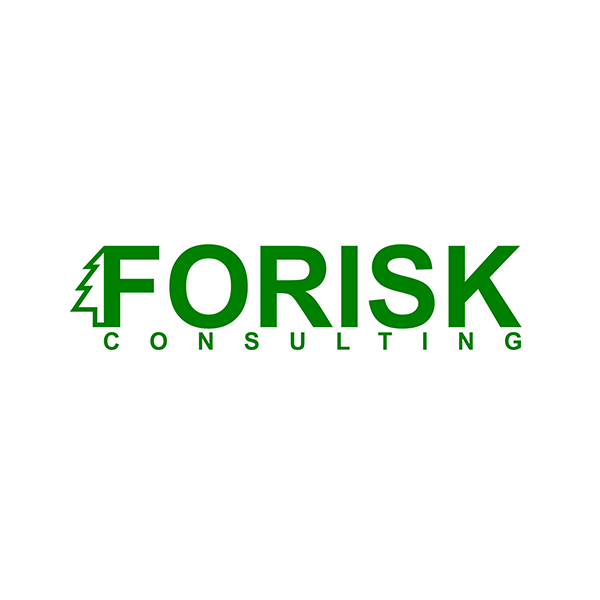 Forisk Consulting