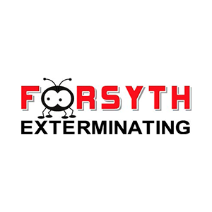 Forsyth Exterminating