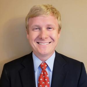 John M. Freeman