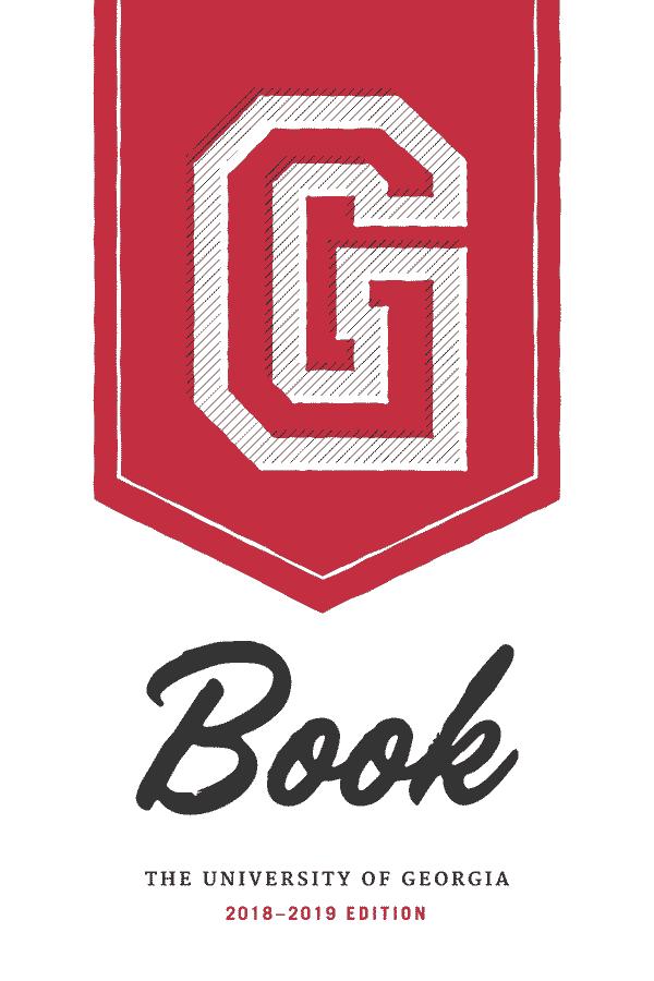 2018 G Book
