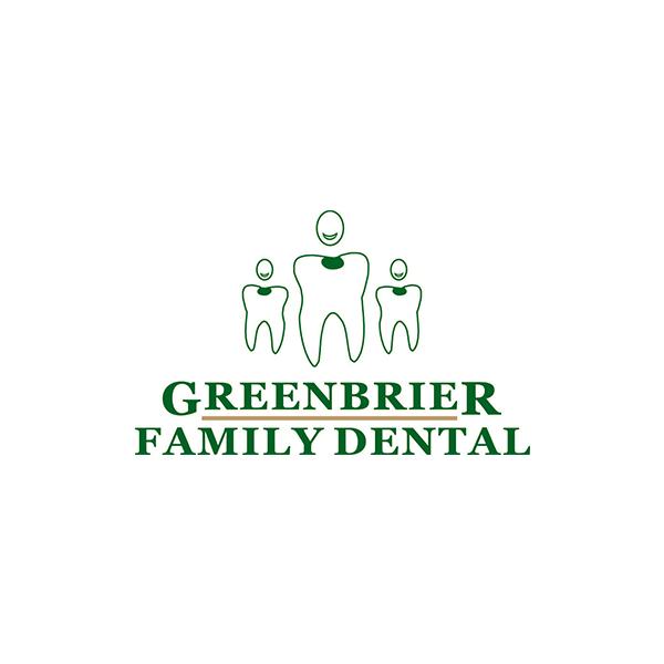 Greenbrier Family Dental