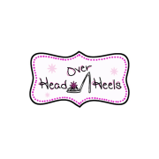 Head Over Heels Boutique