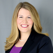 Kristin Bernhard