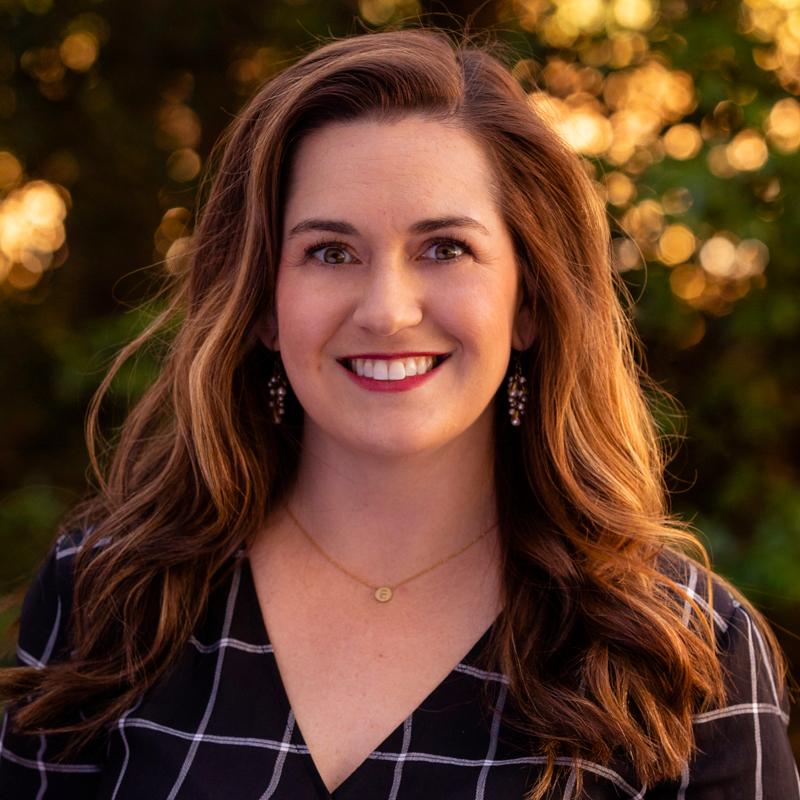 Sarah Vincent Sonenberg
