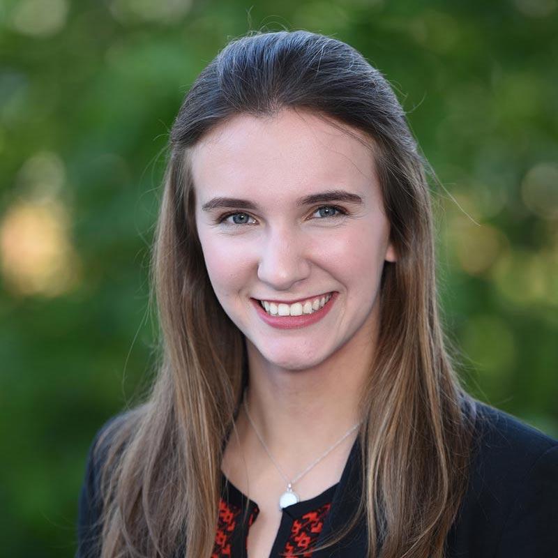 Brittany Helliar