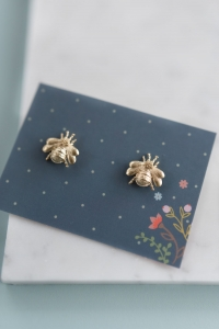 Helmsie-Bee-Earrings