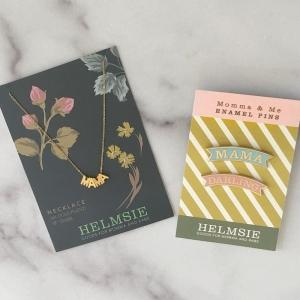 Helmsie-Enamel-Pins