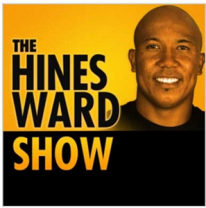 The Hines Ward Show
