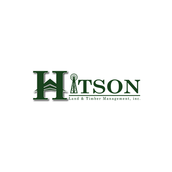 Hitson Land and Timber Management, Inc