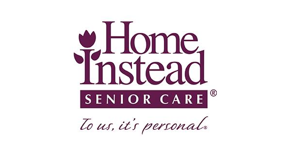 Home Instead Senior Care Valdosta
