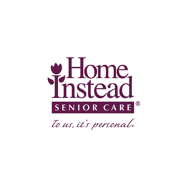 Home Instead Senior Care Valdosta