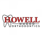 Howell Orthodontics