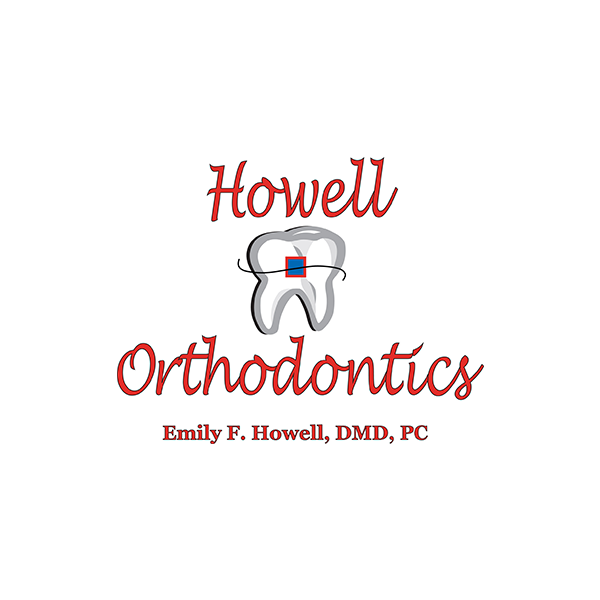Howell Othodontics