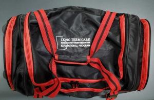 IDM's emergency preparedness kit