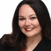 Megan Kelley