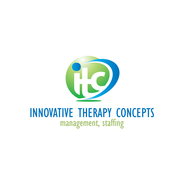 Innovative Therapy Concepts
