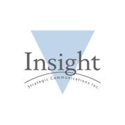 Insight Strategic Communications