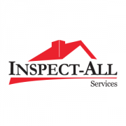 Inspect All