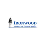 Ironwood Insurance Services
