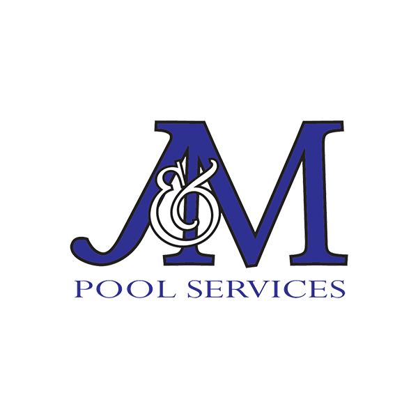 J&M Pool Services