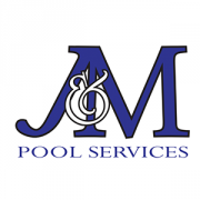J&M Pool Services