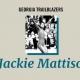 Jackie Mattison