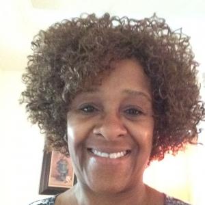 Joan M. Jackson, PhD