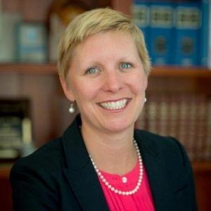 Julie Wade