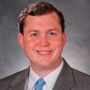 Kyle Finegan (BBA '08)