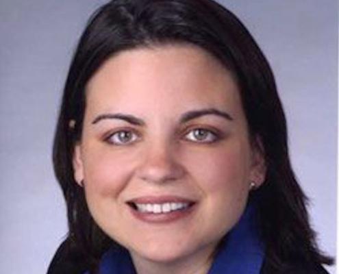 Kelly Kautz