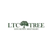 LTC Tree