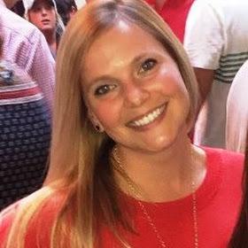 Lauren Mullins