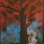 Law Oak