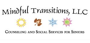 Mindful Transitions Logo