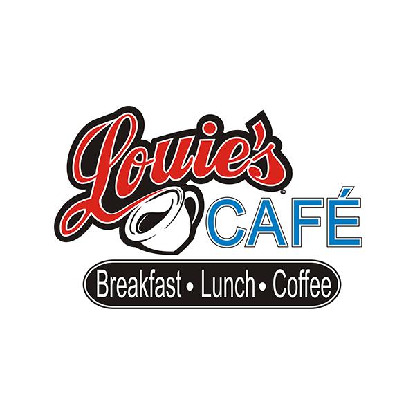 Louie's Cafe