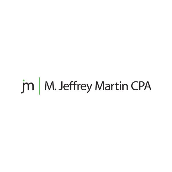 M. Jeffery Martin, CPA, LLC