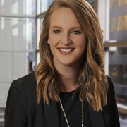 Megan Copenhaver